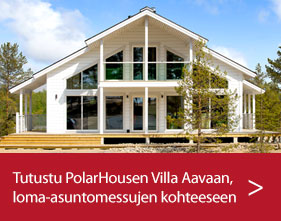Villa-Aava-banner