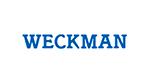 yhteistyoelogot-weckman150px