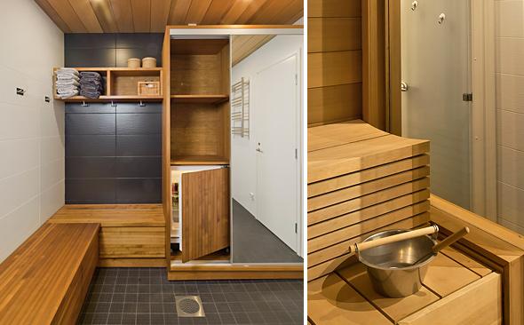 Tarinat-HimosMiikaAnttila-sauna3