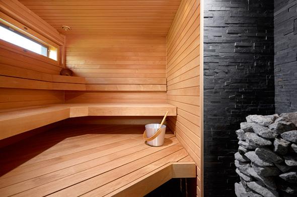 Tarinat-Saarenkyla-sauna