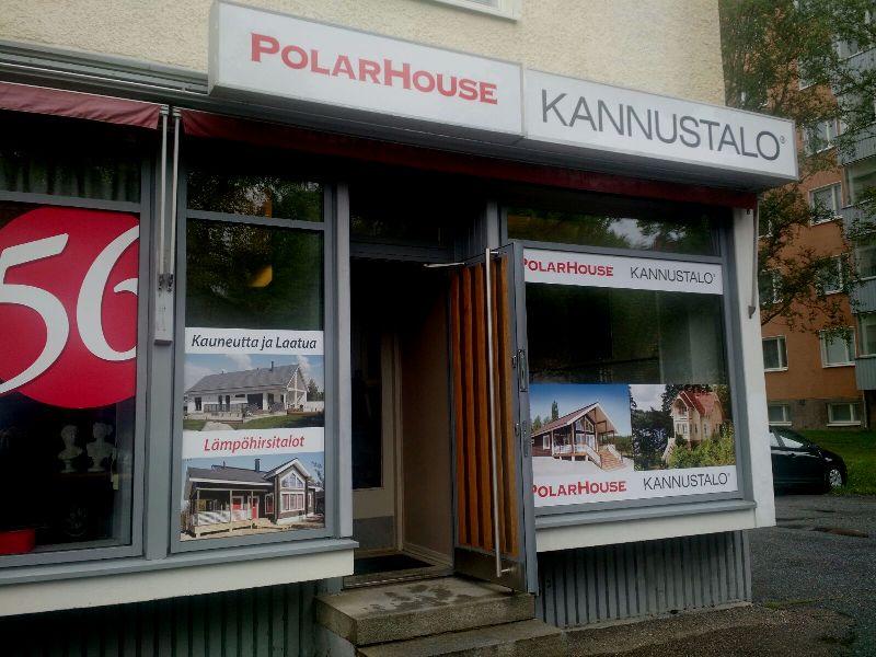 Tampere_Teiskontie23_ulkokuva