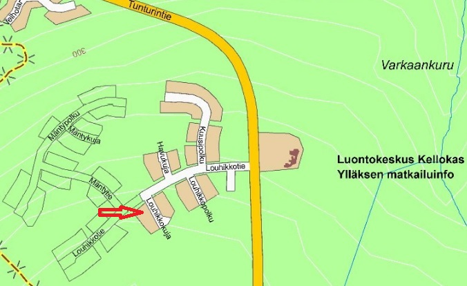 louhikkokuja_kartta