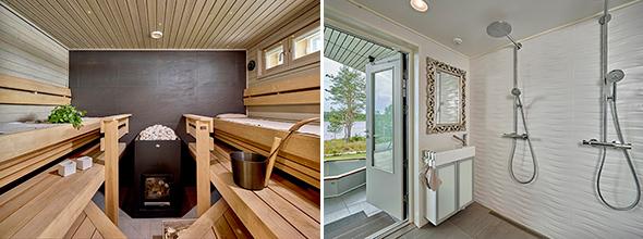 tarinat-leppoisaalomasumista-sauna