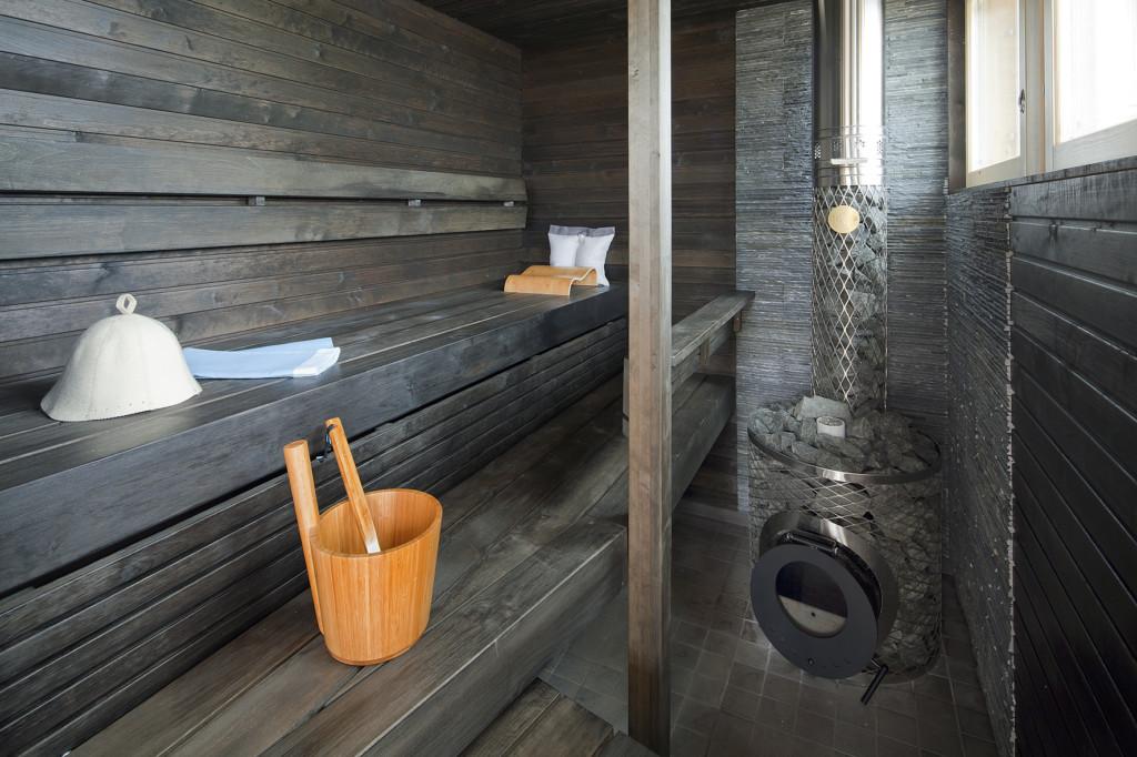 Aava 30_sauna