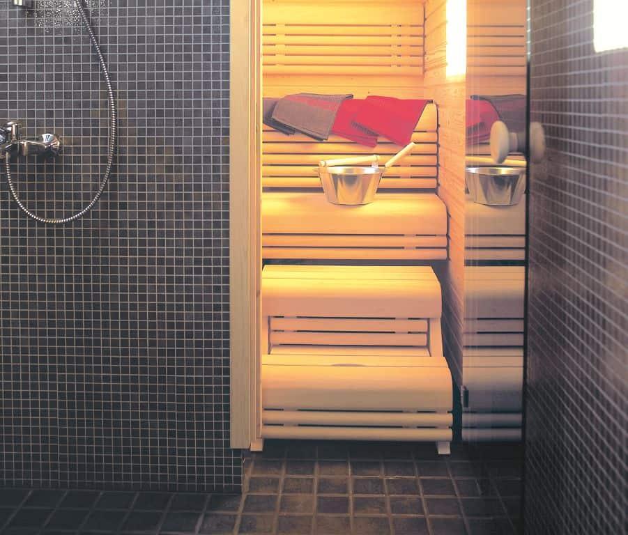 Nordic78_2_sauna