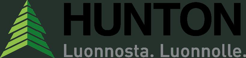 hunton_rgb_logo_horizontal_slogan_f2